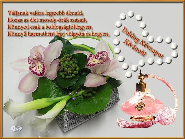 névnapi idézetek képek Hu Névnapi Köszöntők Versek   MuzicaDL névnapi idézetek képek